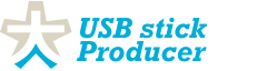 Usb Stick Producer