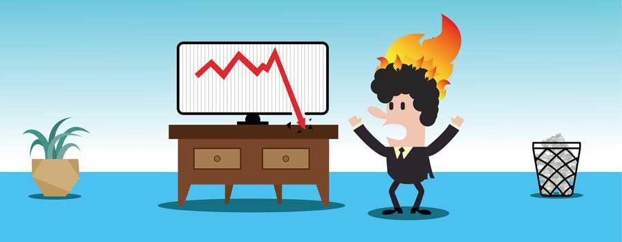 Hoe voorkomen we marketing fouten